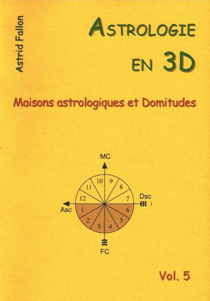 Fallon a g astrologie en 3 dimensions for Astrologie maison 5