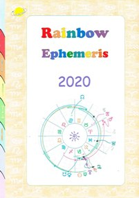 Rainbow Ephemeris
